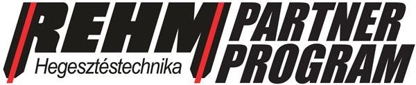 REHM Partner Programm mit REHM Kft Ungarn