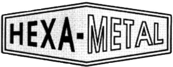 REHM Partner Programm mit HEXA-METAL Kft