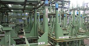 MIG/MAG-Schweißen im Stahlbau
