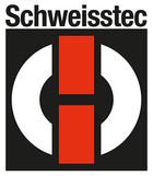 Messe Schweisstec