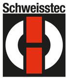 Messe Schweisstec 2019