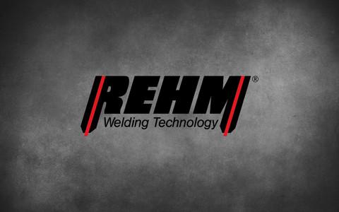 REHM wünscht einen guten Start in das neue Jahr 2021
