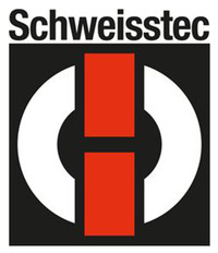 Der Countdown läuft: SCHWEISSTEC 2019 vom 05. bis 08.11.2019 in Stuttgart