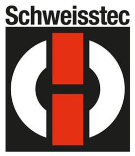 Jetzt Termin notieren: Schweisstec 2019 vom 05. bis 08. November 2019