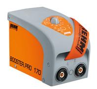 Elektroden-Inverter BOOSTER.PRO mit 170 Ampere