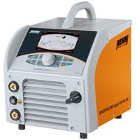 INVERTIG.PRO digital DC mit 240 Ampere