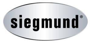 AKTION: Siegmund Schweiss- und Spanntischsysteme