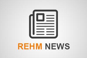 REHM NEWS & EVENTS