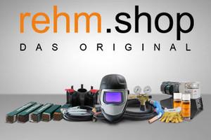 REHM Online Shop