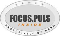 Schweißprozess FOCUS.PULS für effizienten Impuls-Lichtbogen