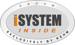 INVERTIG.PRO digital mit iSYSTEM Technologie für Plug & Play