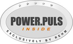 MIG/MAG Schweißprozess POWER.PULS inside MEGA.PULS FOCUS
