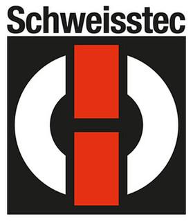 Das erwartet Sie auf der kommenden Messe Schweisstec in Stuttgart