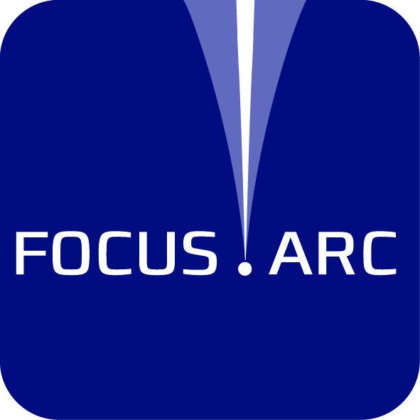 FOCUS.ARC  der digital geregelte Schweißprozess für alle Anwendungen