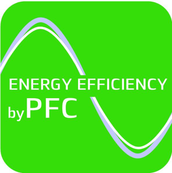 PFC POWER FACTOR CONTROLLER