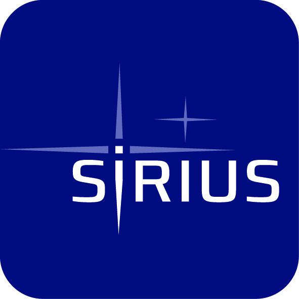 SIRIUS das zukunftssichere, digitale und intuitive Bediensystem