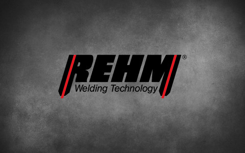 REHM wishes you a good start into the new year 2021