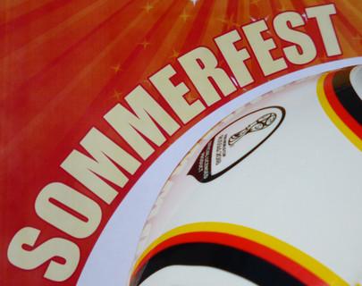 REHM-Sommerfest 2018