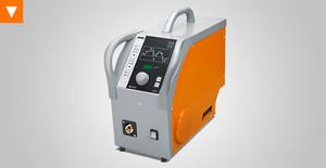 Cold wire feeder APUS 20 C