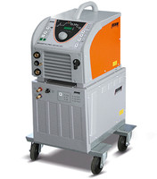 Water cooler TIG-COOL 2000 for INVERTIG.PRO