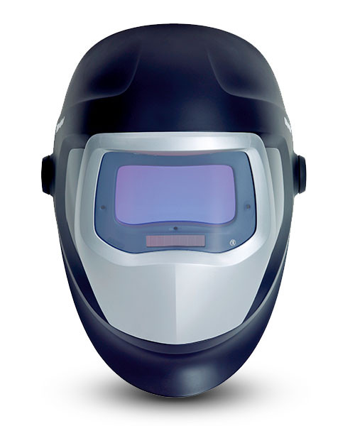 Quality automatic welding masks from 3M