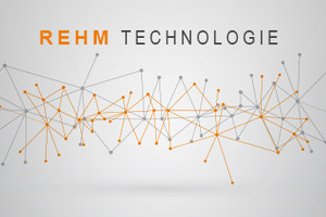 REHM TECHNOLOGY