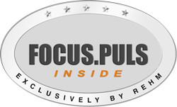 Welding process FOCUS.PULS with efficient impuls arc