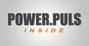 POWER.PULS